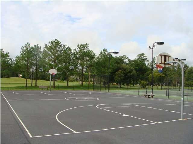 4200  Magnolia Court North Charleston, SC 29420