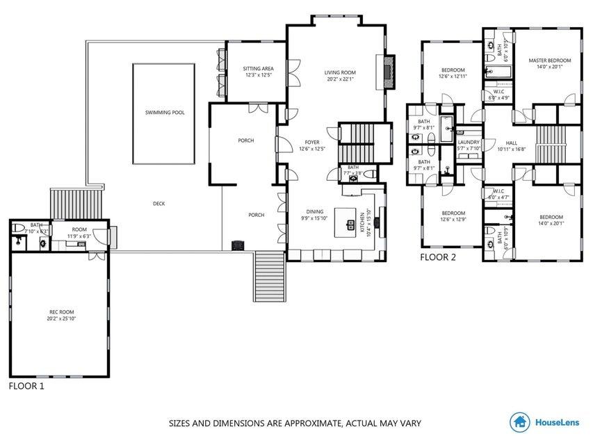 Kiawah Island Homes For Sale - 289 Marsh Cove Lane, Kiawah Island, SC - 21