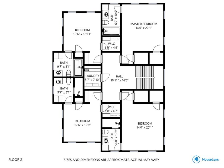Kiawah Island Homes For Sale - 289 Marsh Cove Lane, Kiawah Island, SC - 23