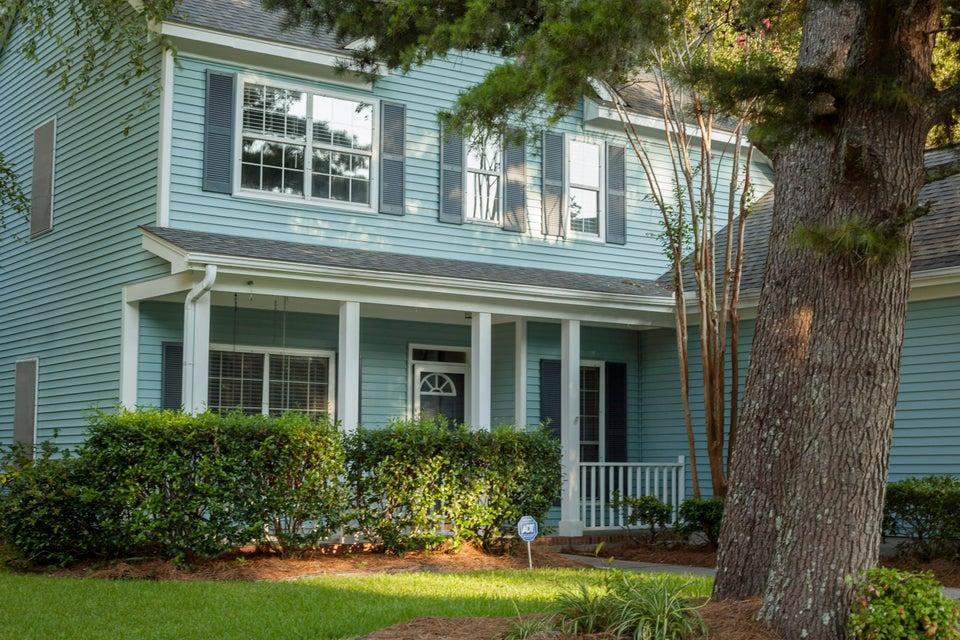 5402  Benchley Court Charleston, SC 29420