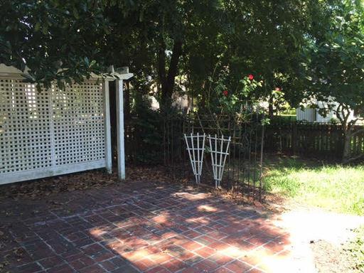 536  Shem Butler Court Charleston, SC 29414