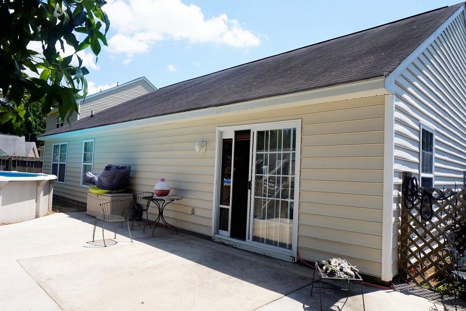 315  Eagleston Drive Moncks Corner, SC 29461