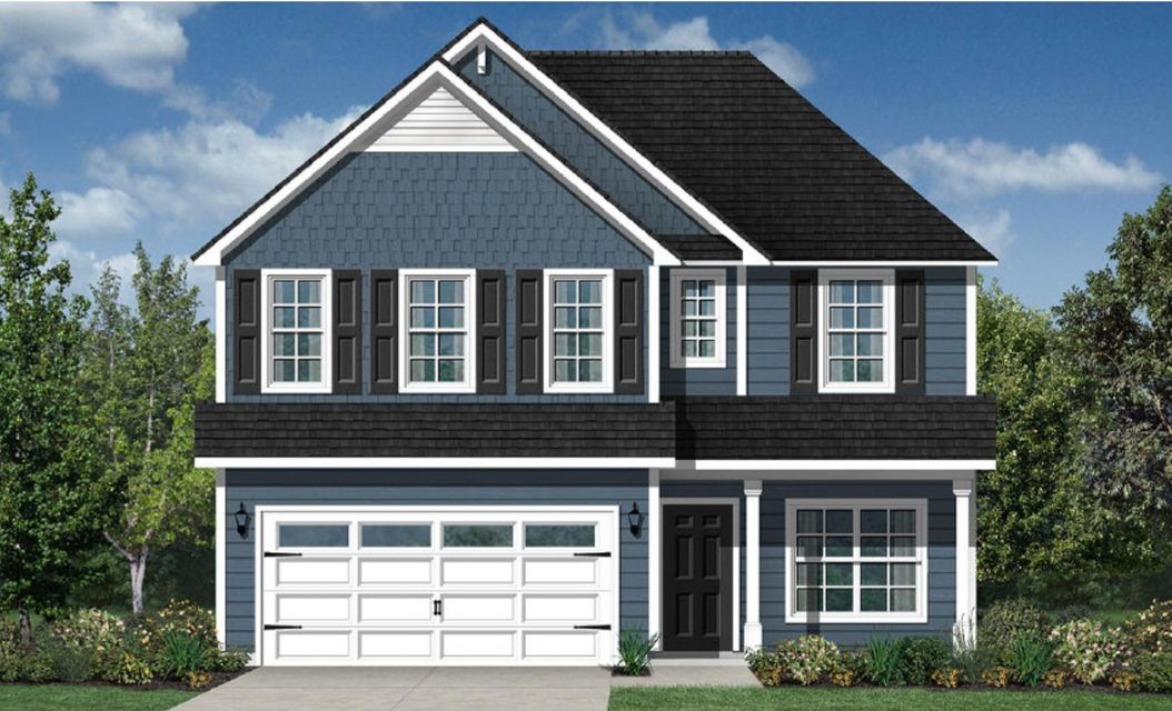 11  Discovery Drive Ladson, SC 29456