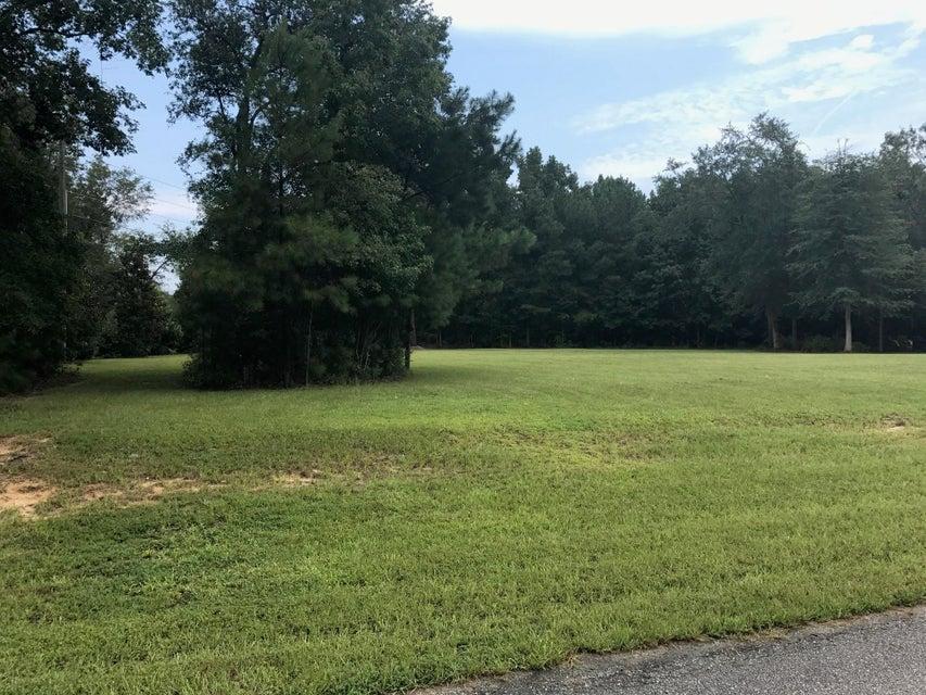 4201  Cottage Grove Ct Summerville, SC 29483