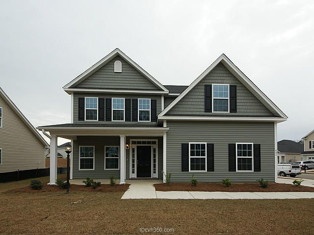 4069  Exploration Road Ladson, SC 29456