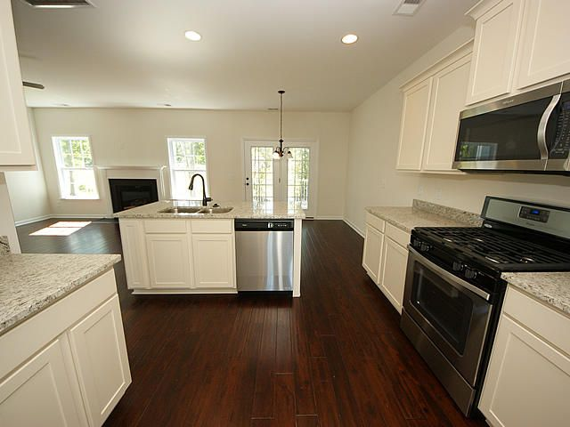 7  Discovery Drive Ladson, SC 29456