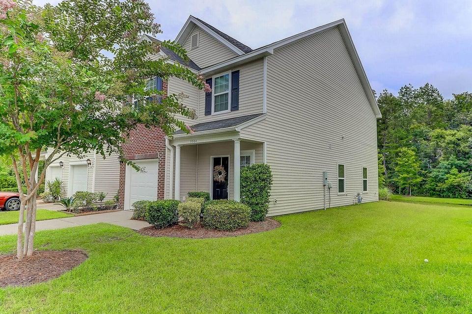 3304  Conservancy Lane Charleston, SC 29414