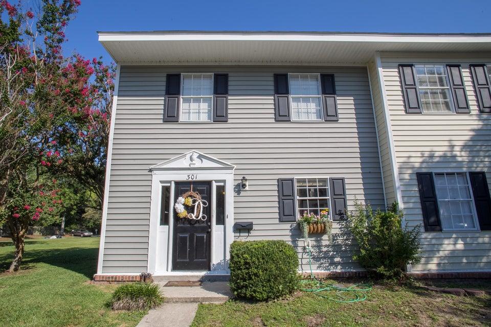 301  Lakeside Drive Mount Pleasant, SC 29464