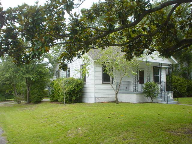 1170  Arant Street North Charleston, SC 29405