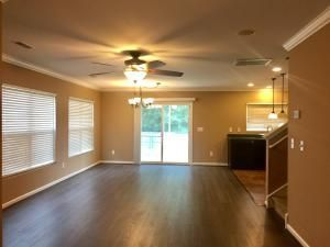 8777  Shadowglen Drive North Charleston, SC 29420