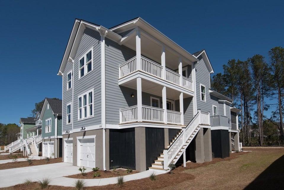 542  Amalie Farms Drive Charleston, SC 29492