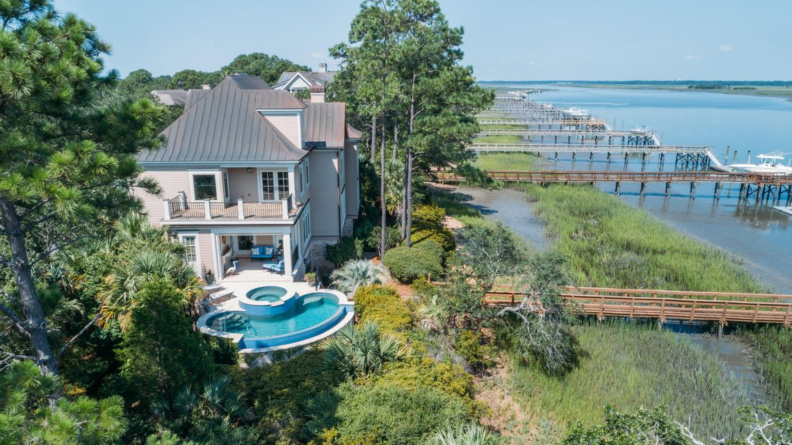 Kiawah Island Homes For Sale - 29 Rhetts Bluff, Kiawah Island, SC - 52