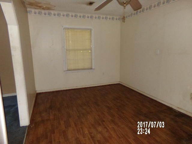4103  Blanton Street North Charleston, SC 29405