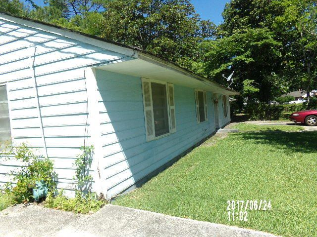4103  Blanton Street North Charleston, SC 29405