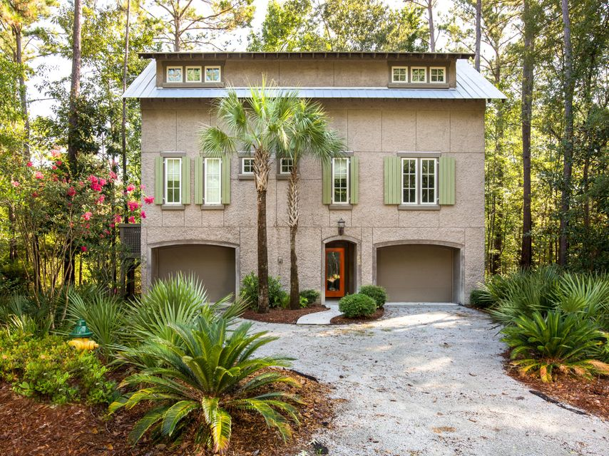 1629  John Fenwick Lane Johns Island, SC 29455