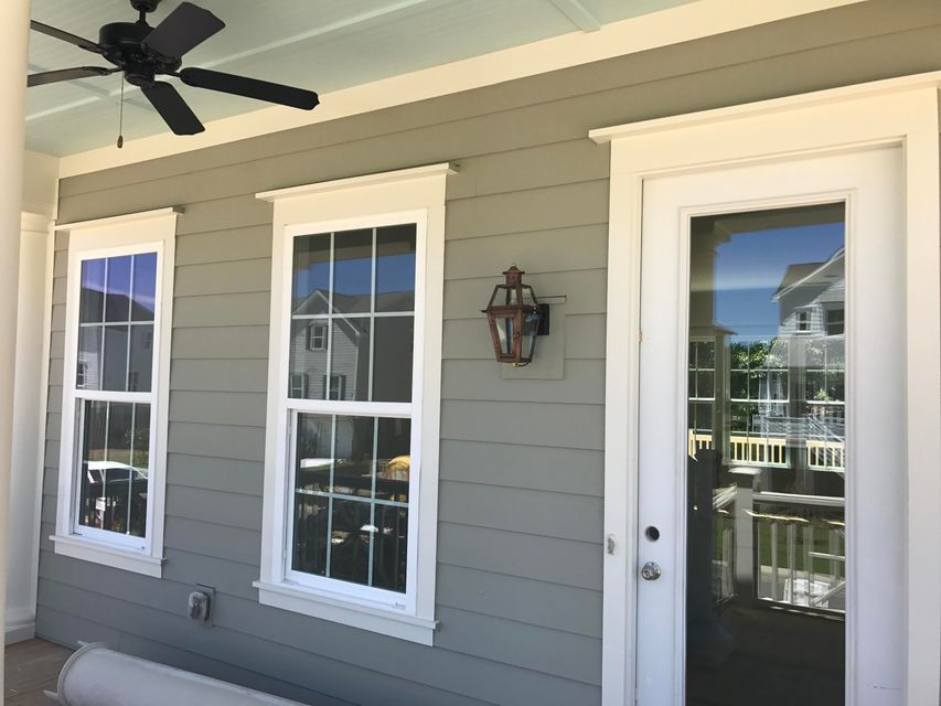 Stratton by the Sound Homes For Sale - 3486 Saltflat, Mount Pleasant, SC - 9