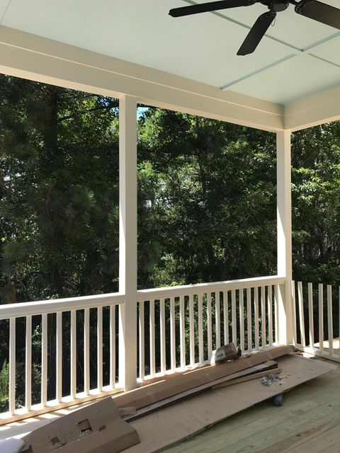 Stratton by the Sound Homes For Sale - 3486 Saltflat, Mount Pleasant, SC - 23