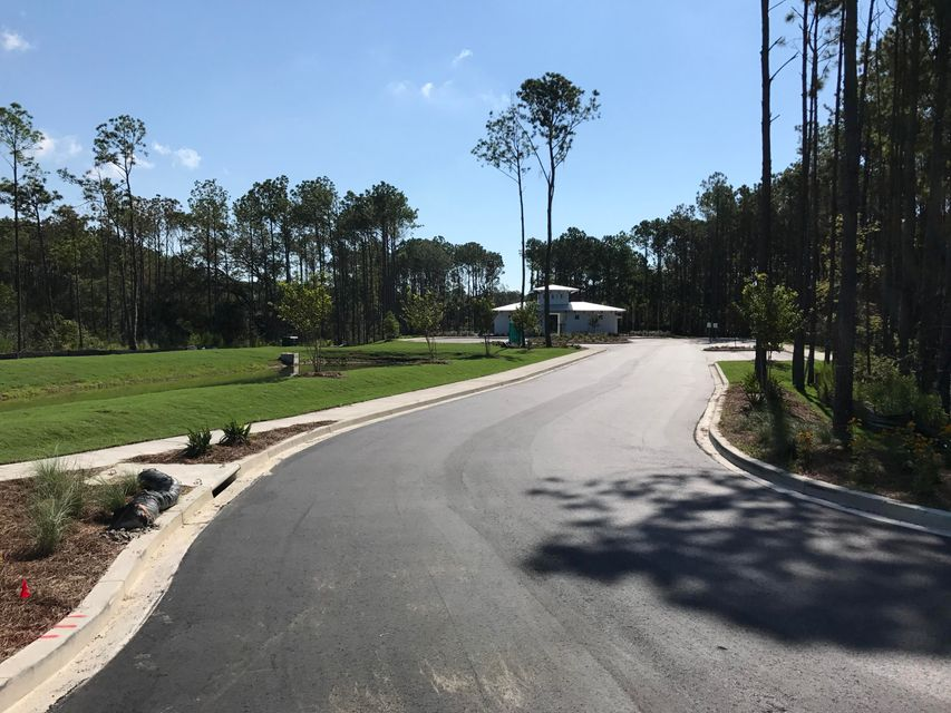 Stratton by the Sound Homes For Sale - 3486 Saltflat, Mount Pleasant, SC - 17