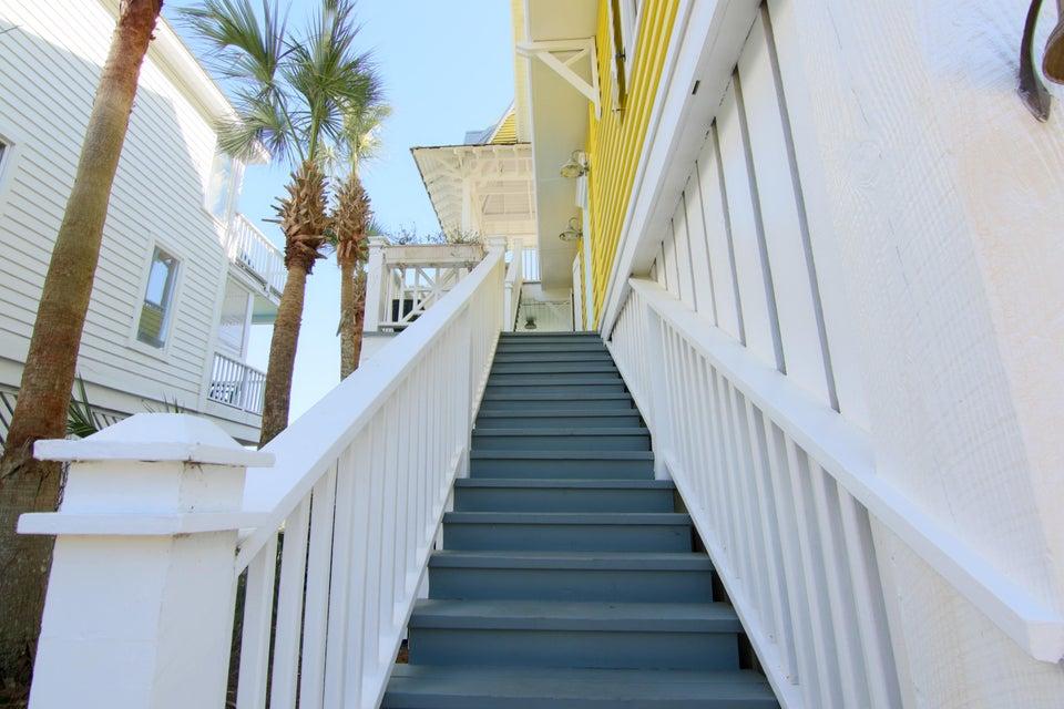 126  Charleston Boulevard Isle Of Palms, SC 29451