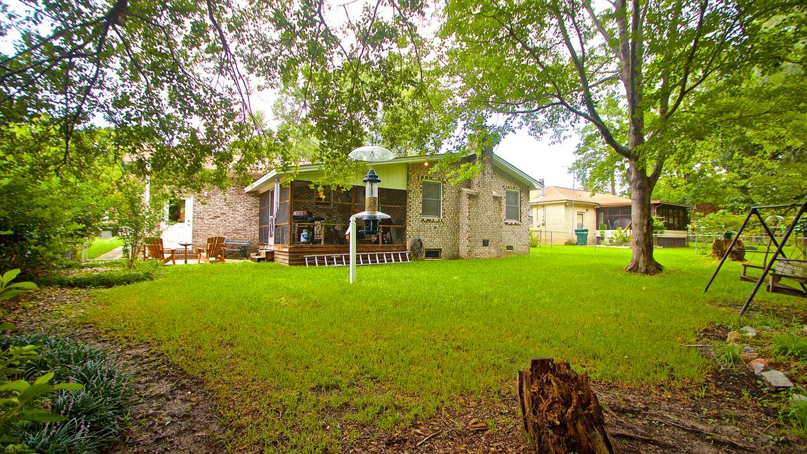 119  Clay Street Goose Creek, SC 29445