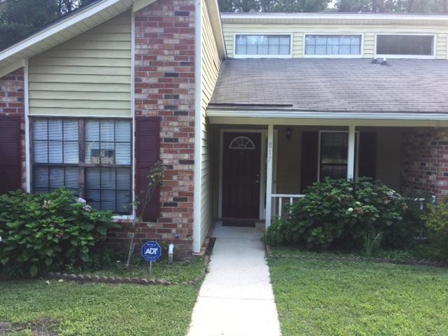 817  Temple Road Ladson, SC 29456