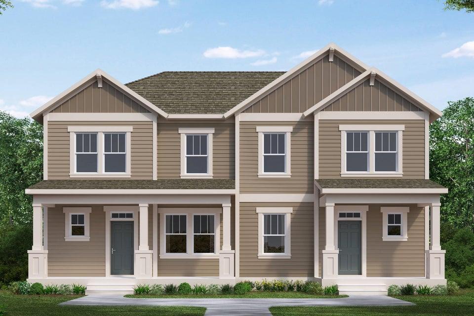 319  Garrison Street Summerville, SC 29486