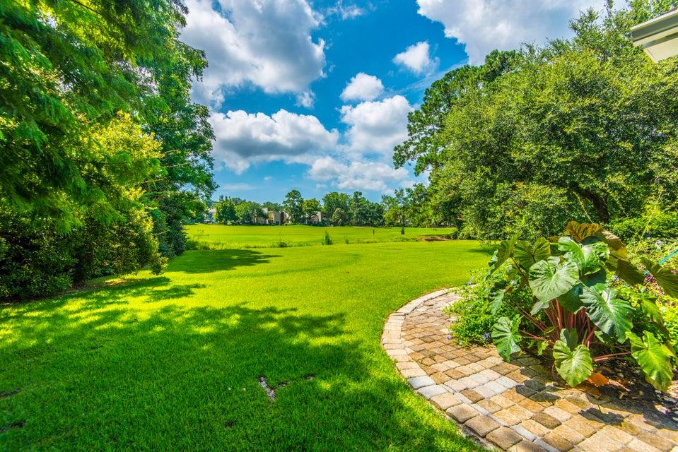 1187  Farm Quarter Road Mount Pleasant, SC 29464