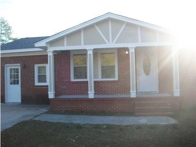 1082  Calamus Pond Road Summerville, SC 29483