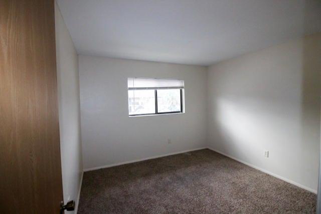 8097 2000 Cedar City, UT 84720 - MLS #: 1472321
