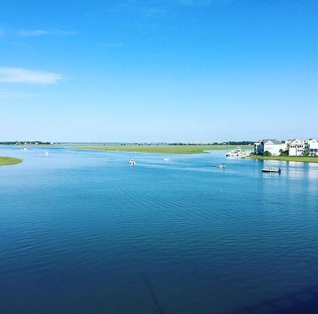 Tolers Cove Homes For Sale - 0 Ben Sawyer Boulevard, Mount Pleasant, SC - 1
