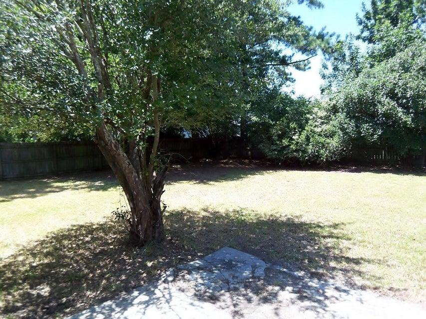 204  Mohican Circle Summerville, SC 29483