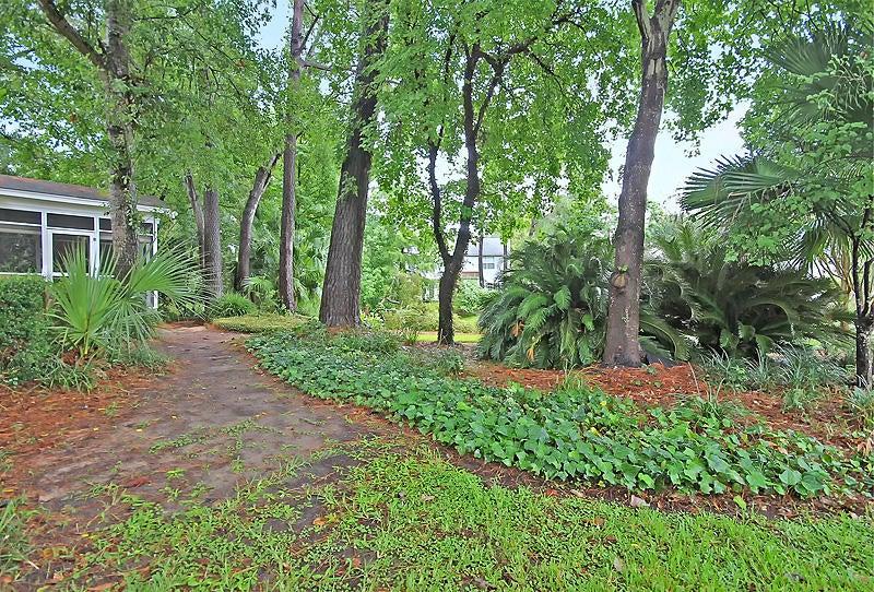 280  Mossy Oak Way Mount Pleasant, SC 29464