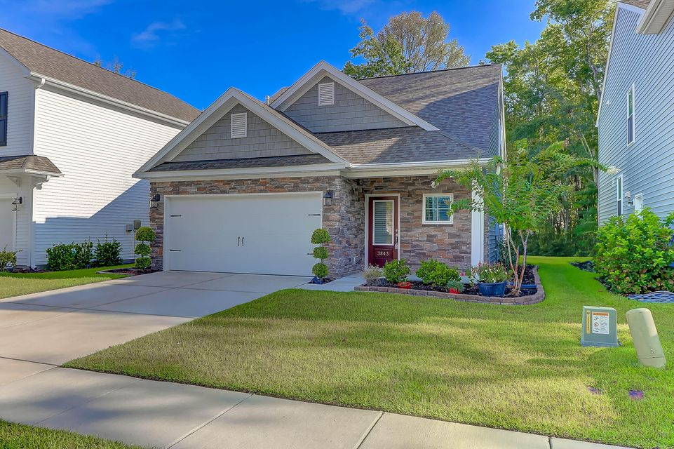 3843  Tupelo Church Lane Mount Pleasant, SC 29429