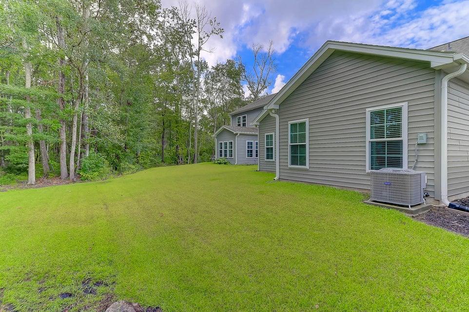3843  Tupelo Church Lane Mount Pleasant, SC 29429