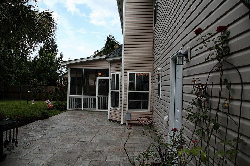 9289  Markleys Grove Boulevard Summerville, SC 29485