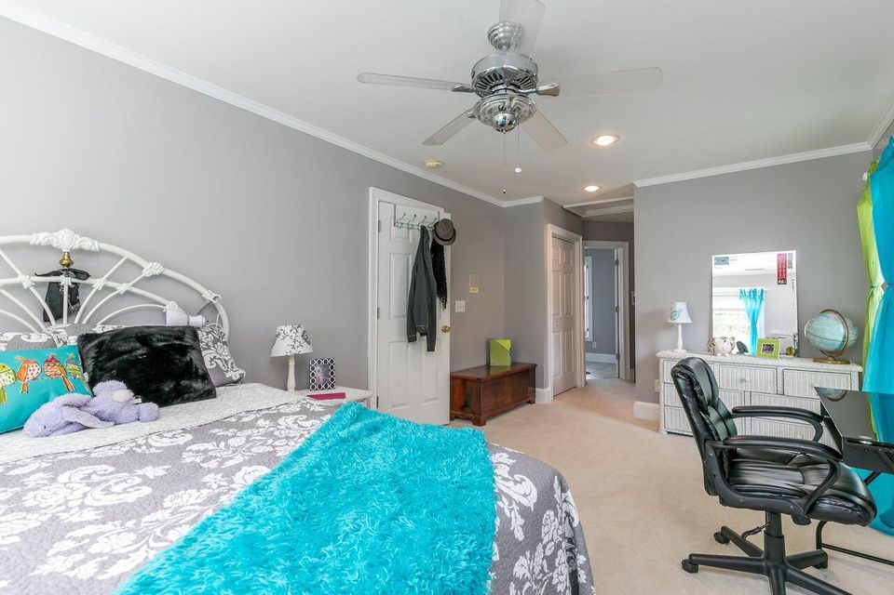 200  Bellerive Lane Summerville, SC 29483