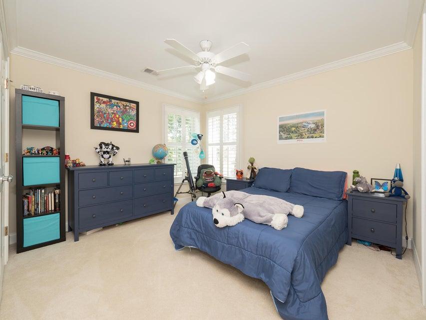 601  White Chapel Circle Charleston, SC 29412