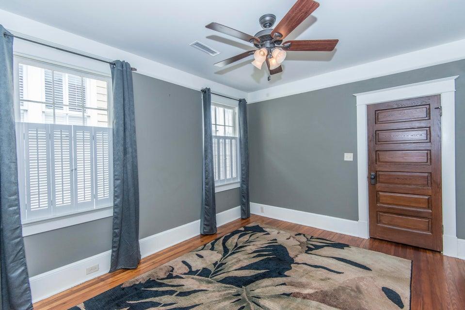 57  Montagu Street Charleston, SC 29401