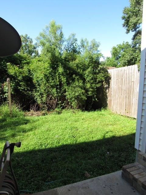 263  Pineshadow Drive Goose Creek, SC 29445