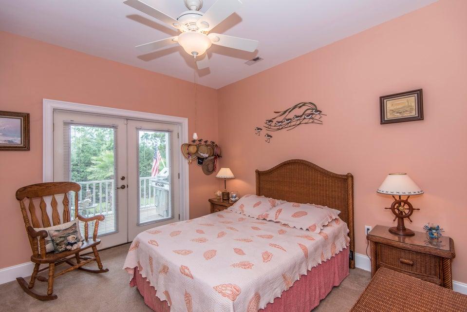 2611  Royal Oak Drive Johns Island, SC 29455
