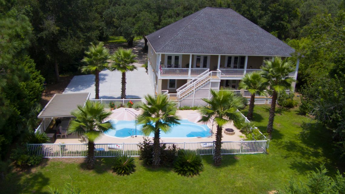 2611 Royal Oak Drive Johns Island $785,000.00