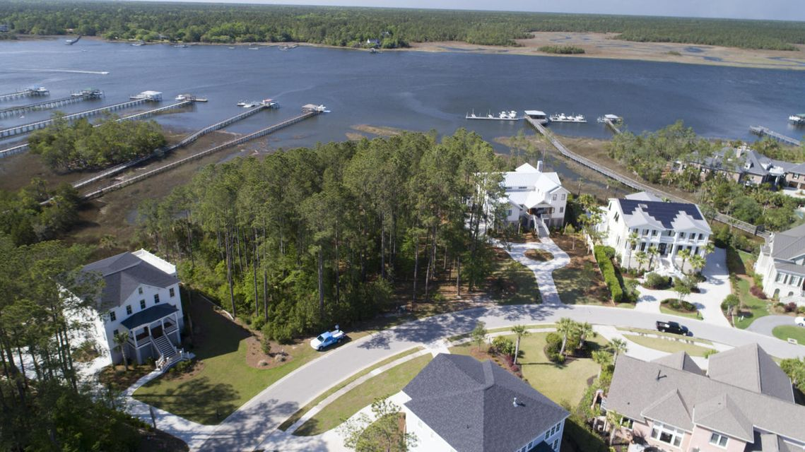 2820  Stay Sail Way Mount Pleasant, SC 29466