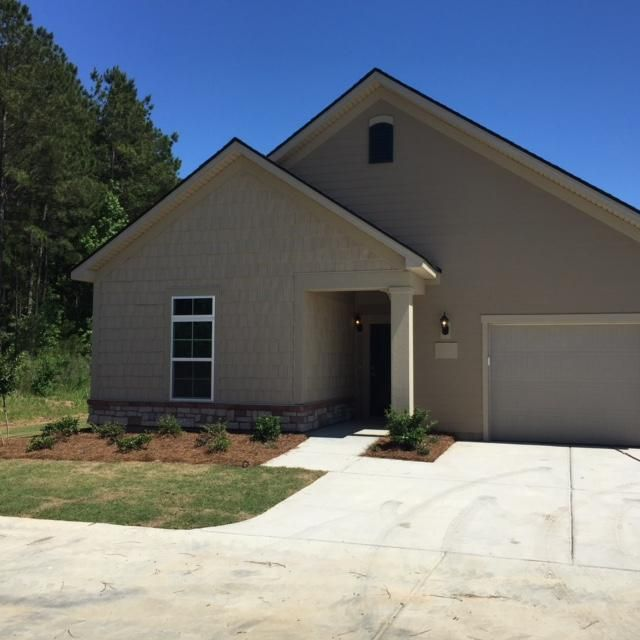224  Village Stone Circle Summerville, SC 29486