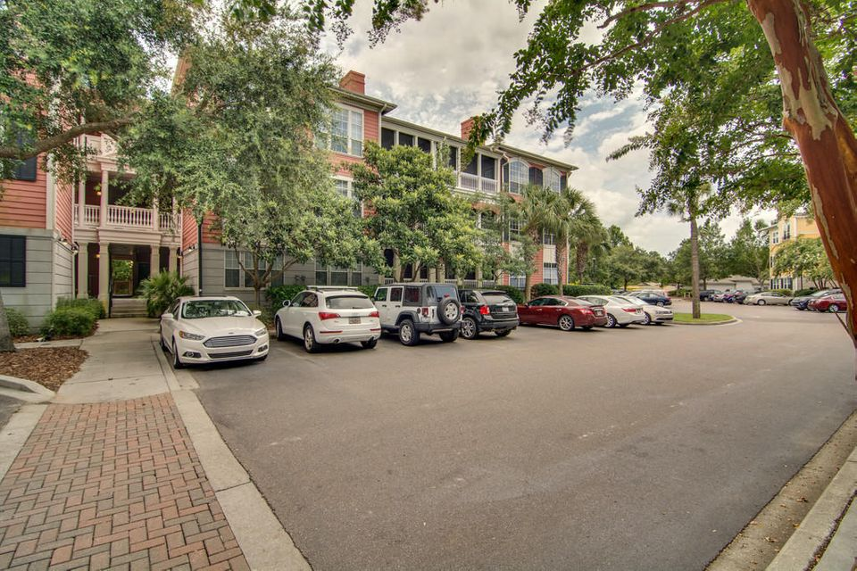 2015  Telfair Way Charleston, SC 29412