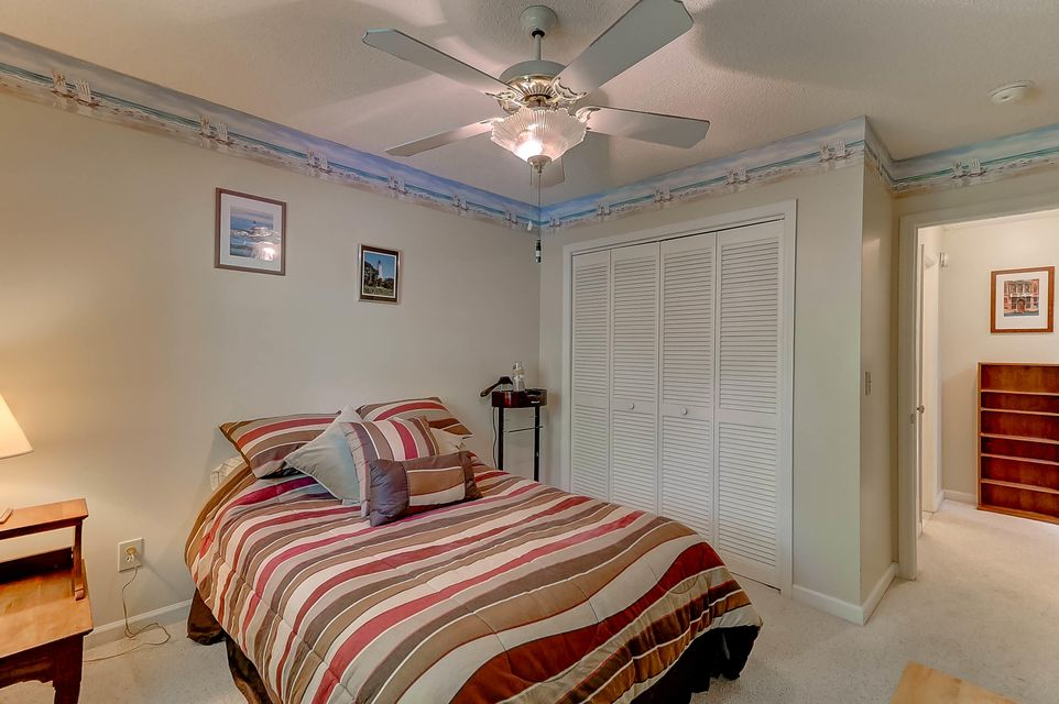 14  Jerome Court Charleston, SC 29414