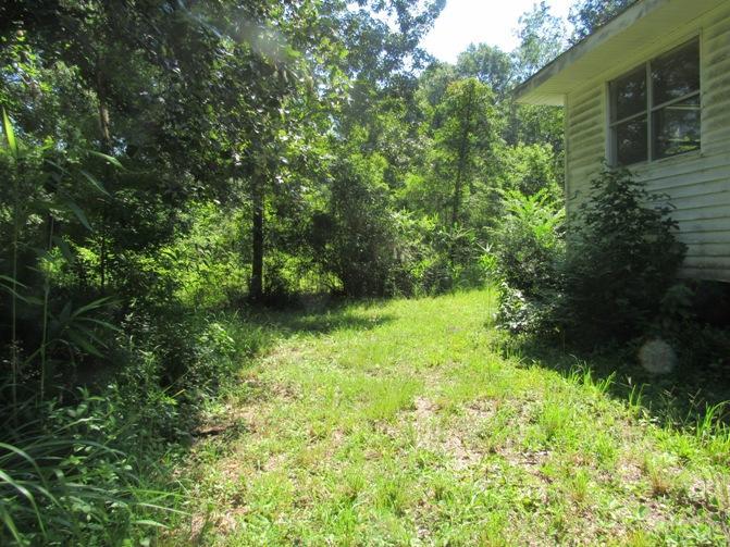 848  Dubose Farm Lane Summerville, SC 29483