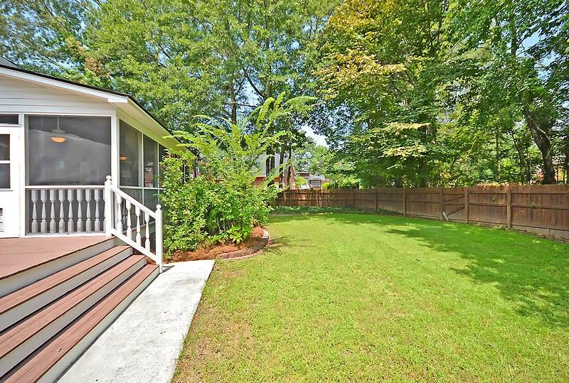 135  Loganberry Circle Goose Creek, SC 29445