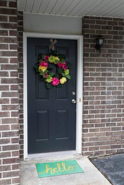 1735  Boone Hall Road Charleston, SC 29407