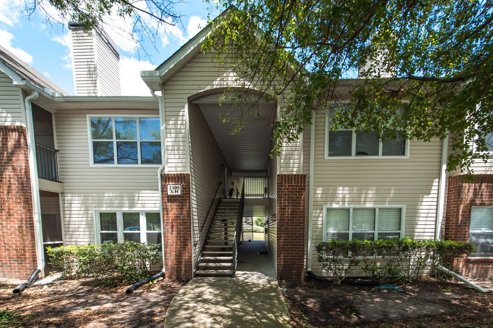 The Meridian Homes For Sale - 2011 Highway 17, Mount Pleasant, SC - 24