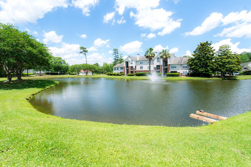 The Meridian Homes For Sale - 2011 Highway 17, Mount Pleasant, SC - 25